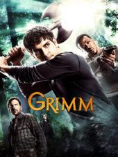 Второй сезон Гримма