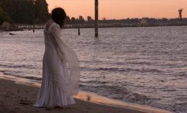 Плачущая женщина (La Llorona)