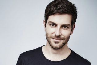 https://serial-grimm.ru/wp-content/uploads/2019/05/david_giuntoli-315x210.jpg